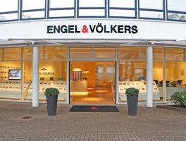Immobilienshop Volksdorf