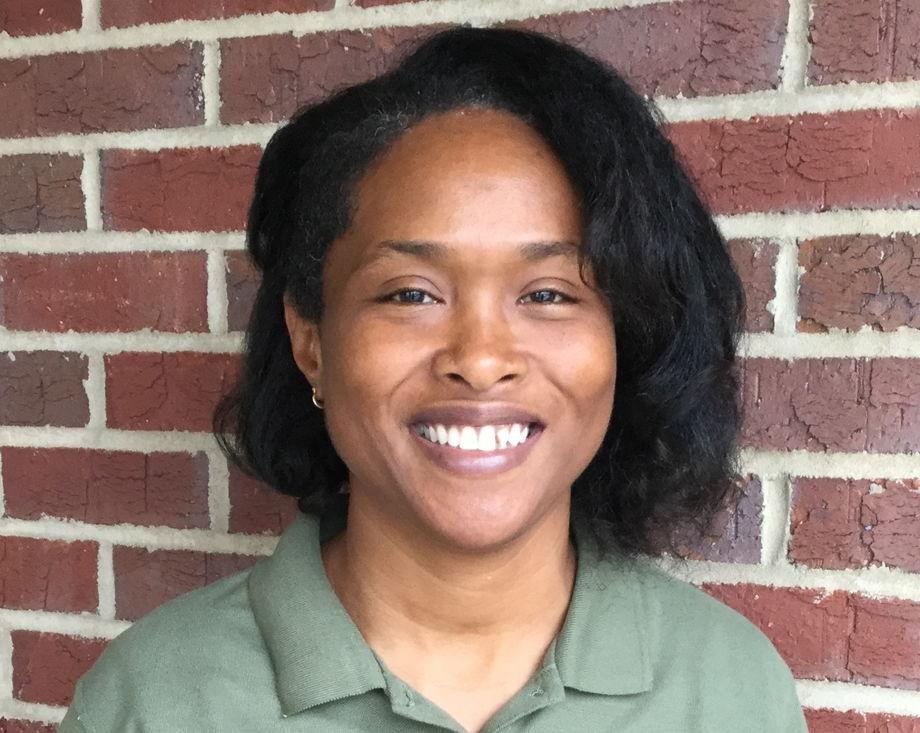 Ms. Eranner Porter , Private Kindergarten/ Explorers Classroom