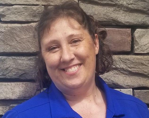 Ms. Katie , Lead Infant Teacher