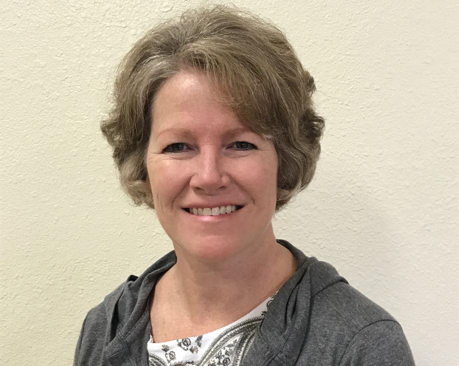 Theresa Ravencraft , Explorers Teacher