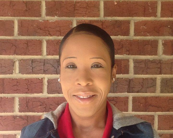 Adrienne Sconiers , Early Preschool Lead Teacher