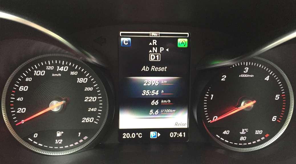 Mercedes-Benz-C-Klasse-T-2015-daten.jpg