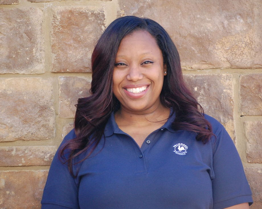 Ms. Goldsmith - Lead Teacher