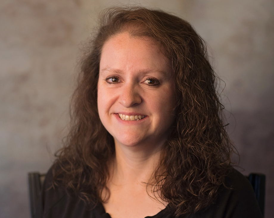 Ms. Rachel Seek , Assistant Teacher