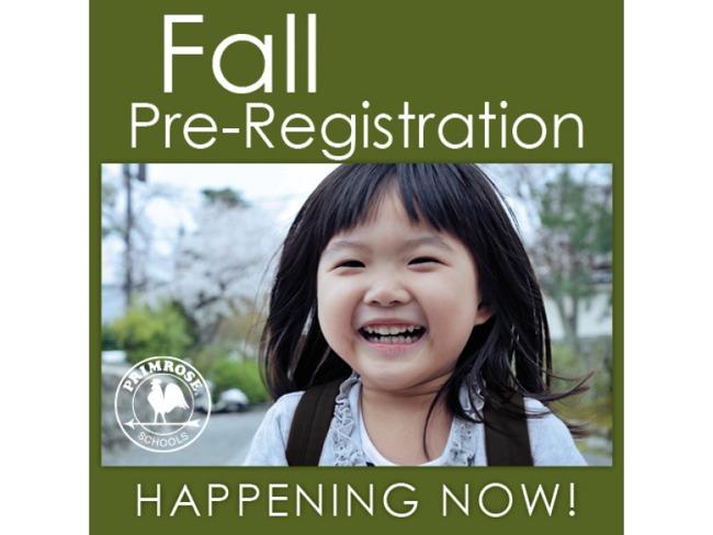Virginia Beach Kindergarten Registration