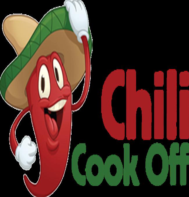 chili contest