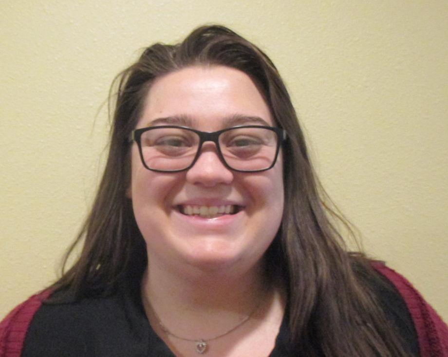 Ms. Hiatt , Lead Teacher