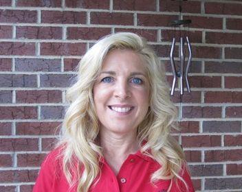 Lori Ward , Pre-Kindergarten Assistant Teacher
