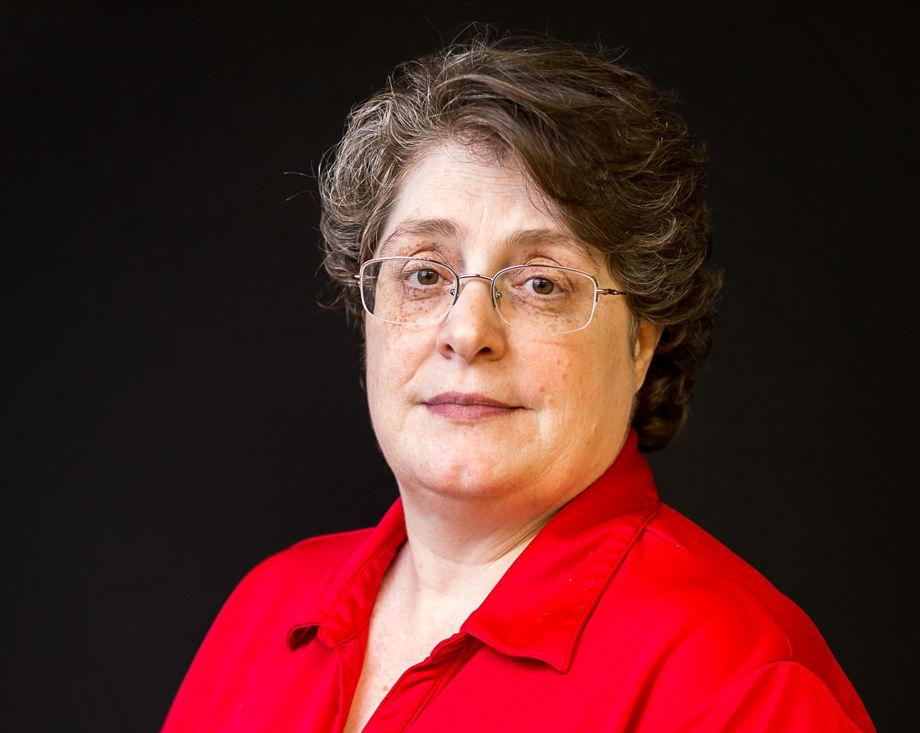 Ms. Stacey , Infant Teacher