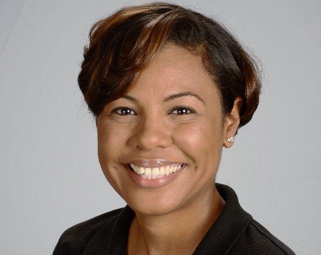 Ms. Lena Wells , Curriculum Coach