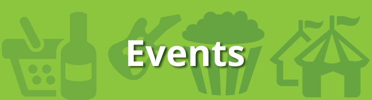 Palos Heights events