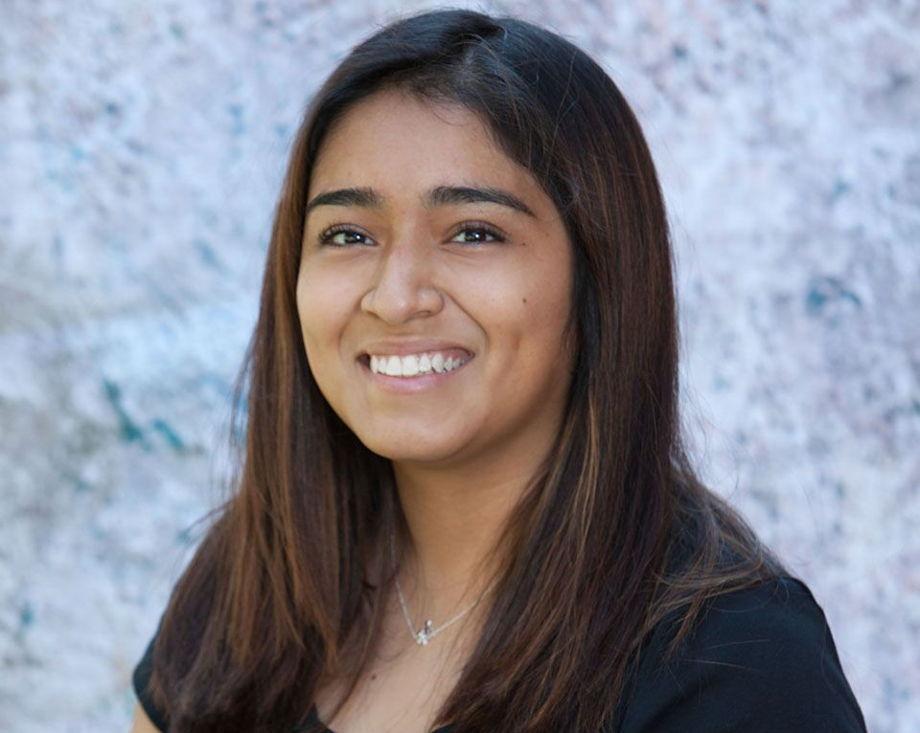 Ms. Turcios , Lead Preschool Pathways Teacher