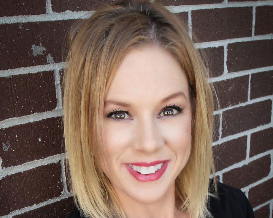 Ms. Melissa T. , Early Childhood Assistant Teacher - Private Pre-Kindergarten