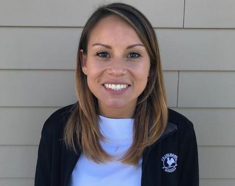 Ms. Lori Primmerman, Faculty Member- Preschool