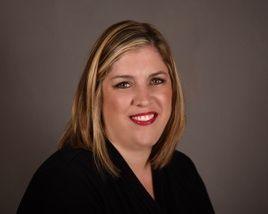 Mrs. Erin  Allen , Executive Director