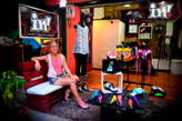 in! Craft Shop Footwear and Apparel