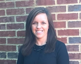 Mrs. Casey Reason , Education Coach