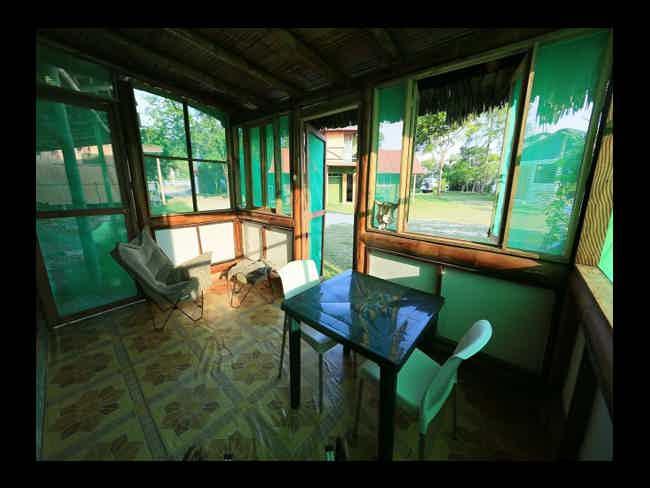 'La Gondola'  PROMO Diciembre y Enero!!-Montañita