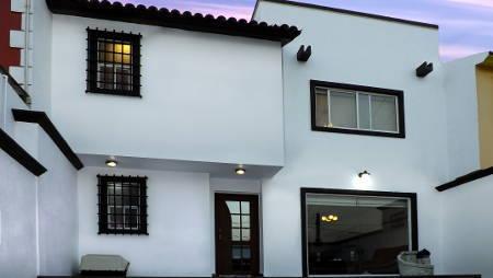 foto profesional venta de casas