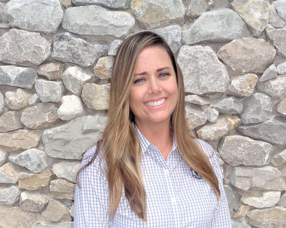 Katy Fatheree , Education Coach
