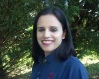 Ms. Shaila Parveen , Infant Classroom, Lead Teacher