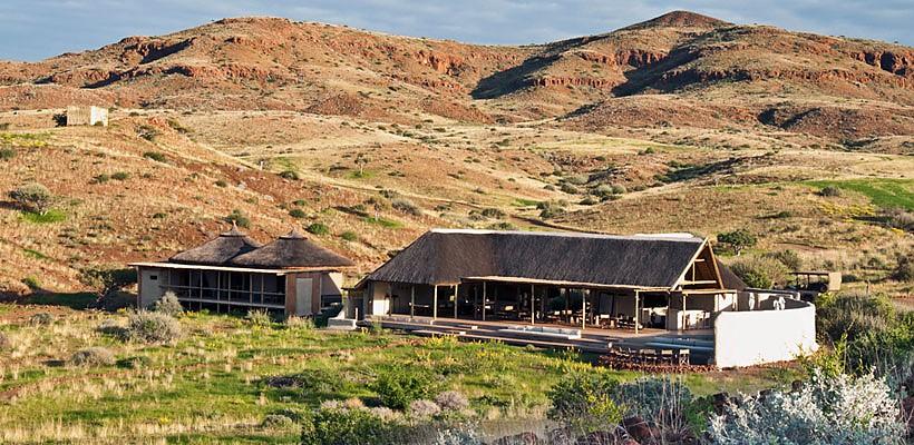 Damaraland Camp.jpg