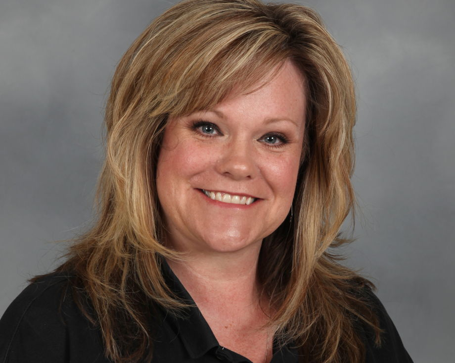 Mrs. Lynn , Private Pre-K Teacher