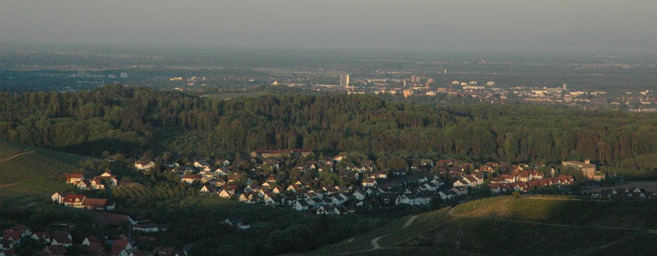 Engel & Völkers - Deutschland - OffenburgOrtenau - http://www.ucarecdn.com/b4092535-de14-4e8b-8e09-e46e9cfb4570/-/crop/1280x500/0,0/