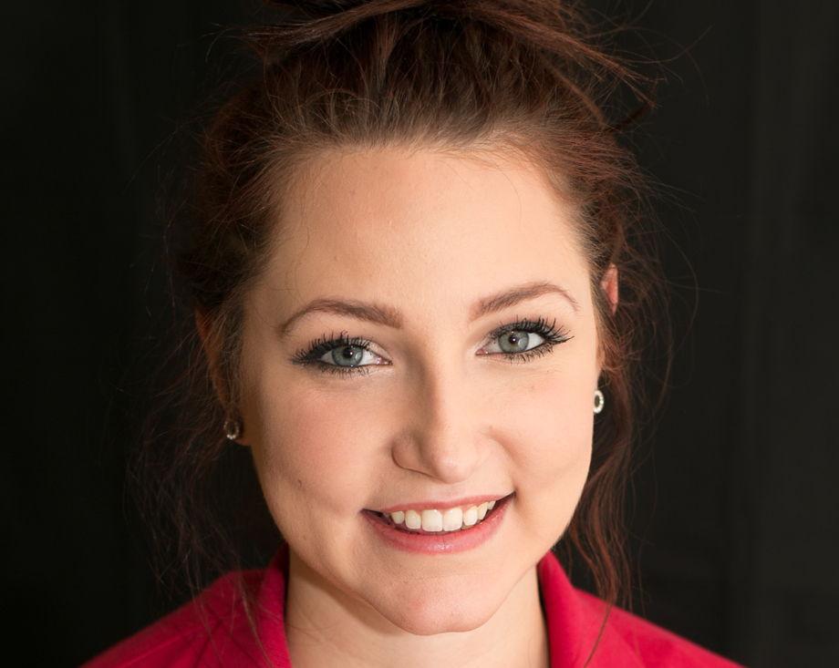 Lindsey Coplen , Teacher Assistant-Preschool Pathways