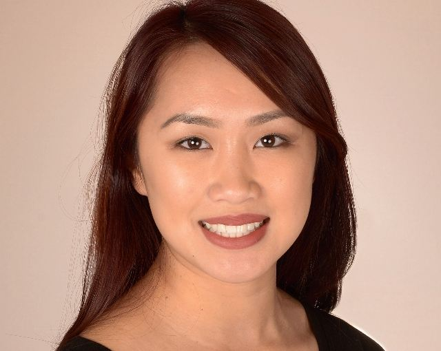 ​Ms. Linda Nguyen , Faculty Member - Preschool Pathways
