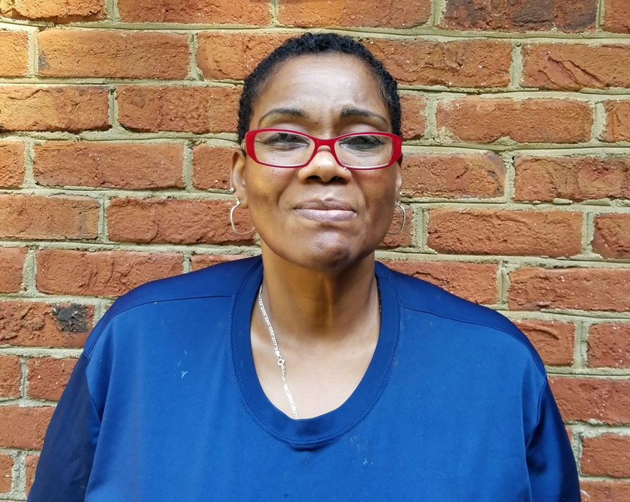 Ms. D Fullard , Infant Teacher