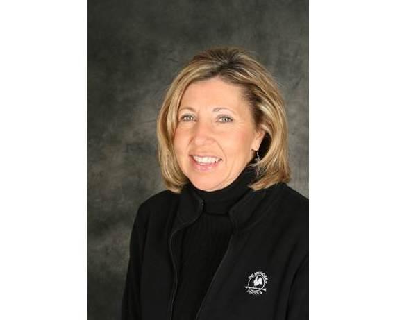 Ms. Jayne Goldamer , Curriculum Coordinator