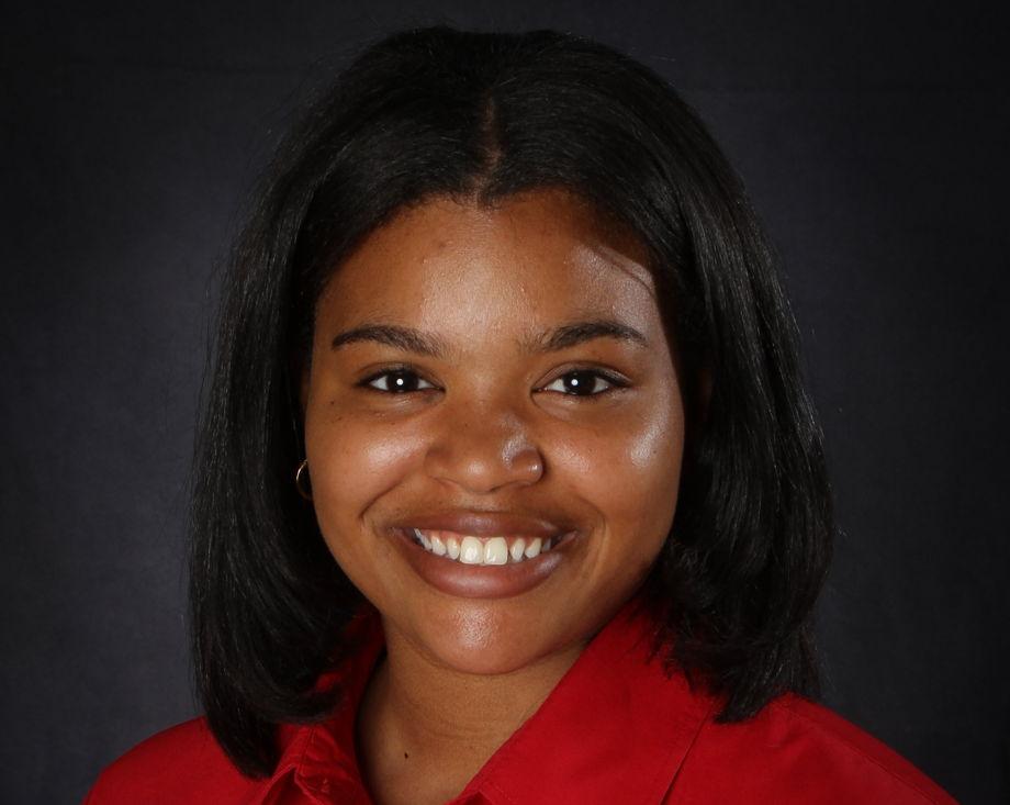 Mercedes Anthony , Early Preschool Classroom Teacher