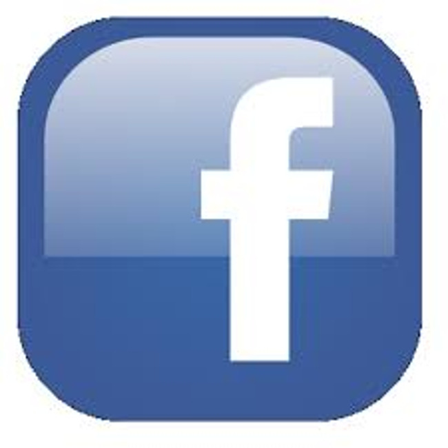 Primrose School of Greatwood is on Facebook!!