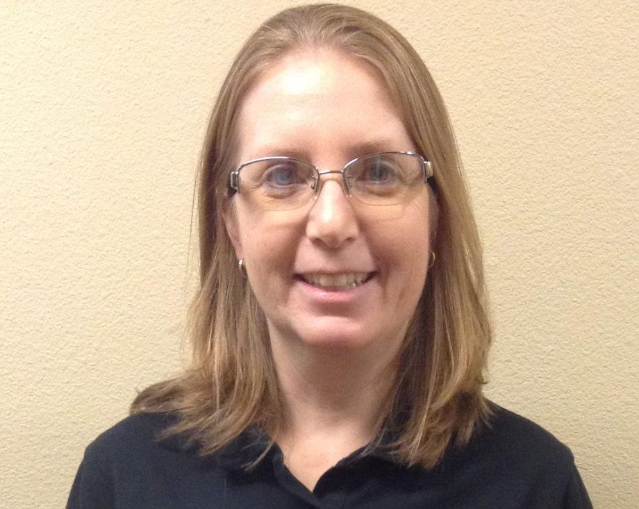 Kimberly  Arthur, Lead Teacher - Preschool