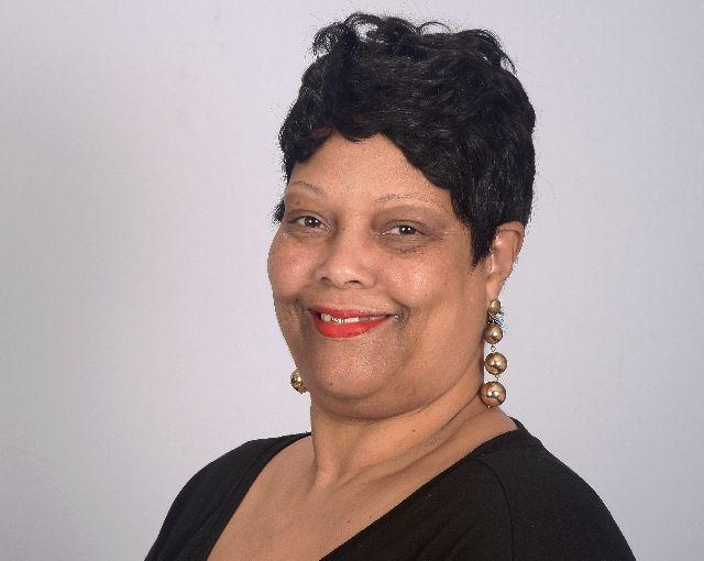 Mrs. Hampton , Older Infant Lead Teacher