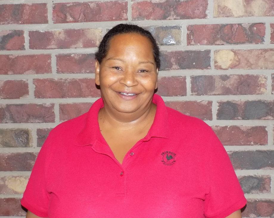 Monique , Lead Explorers Teacher