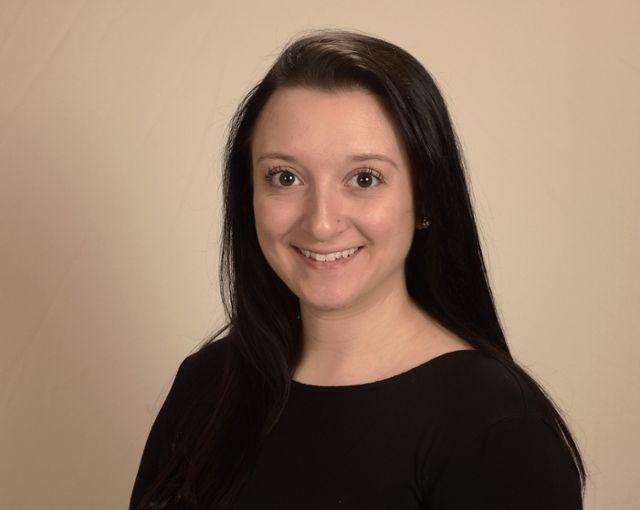 Ms. Caitlyn Ballou , Pre-Kindergarten Lead Teacher