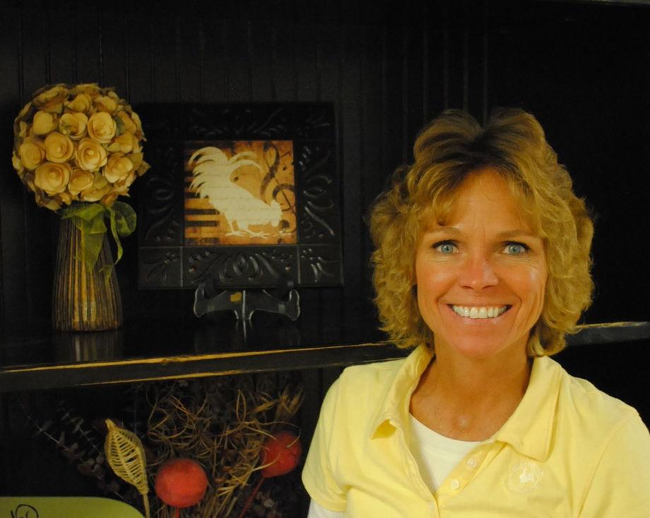 Mrs. Karen , Educational Support & Bus Driver