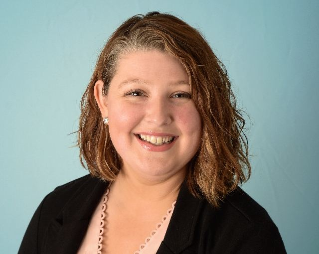 Mrs. Phillips , School Director