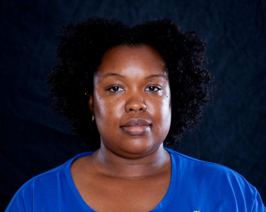 Ms. Renea Hill, Explorers Teacher