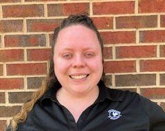Clorinda Bailey , Preschool 1 Assistant Teacher