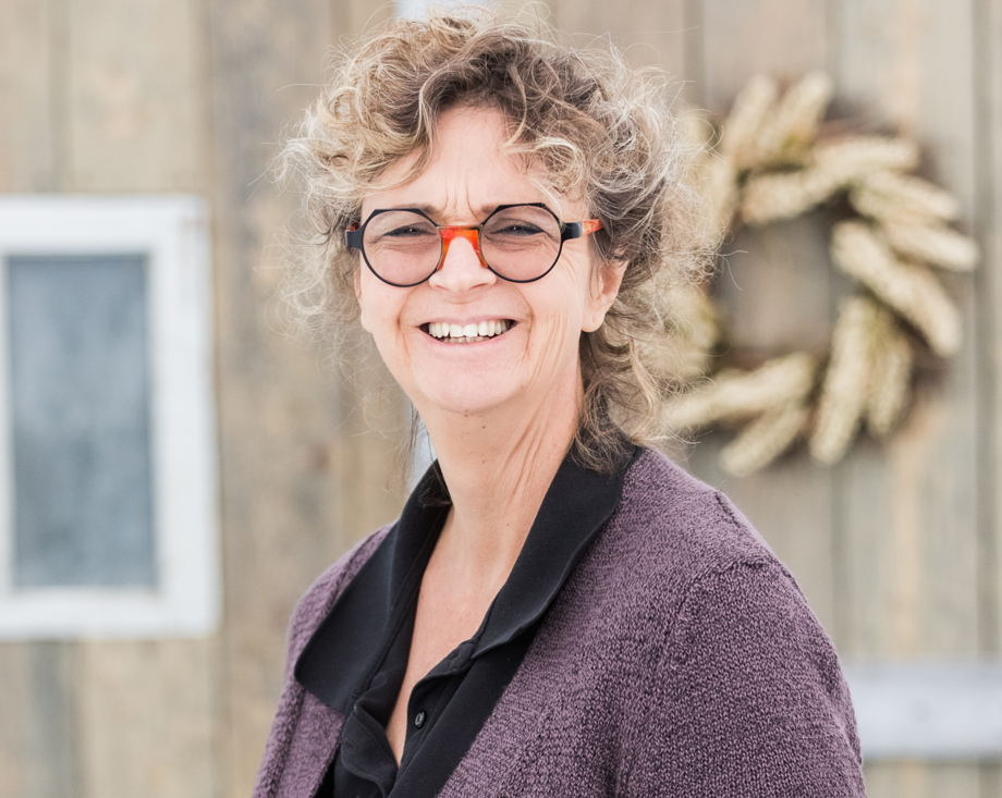 Ms. Lisa , Pre-Kindergarten Teacher