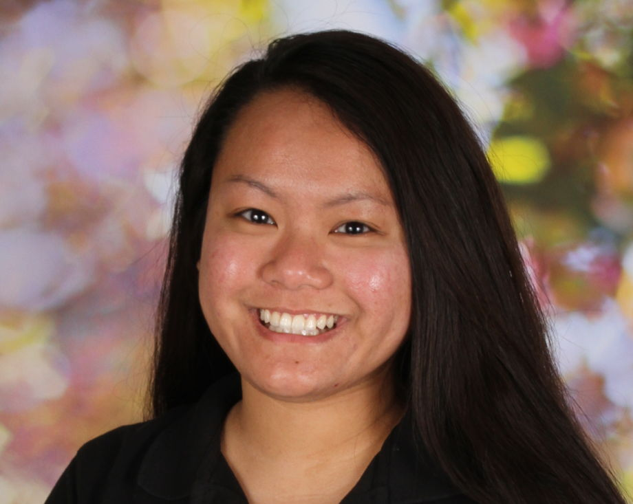 Ms. Virginia Vang , Assistant Teacher - Infant and Young Toddler Float