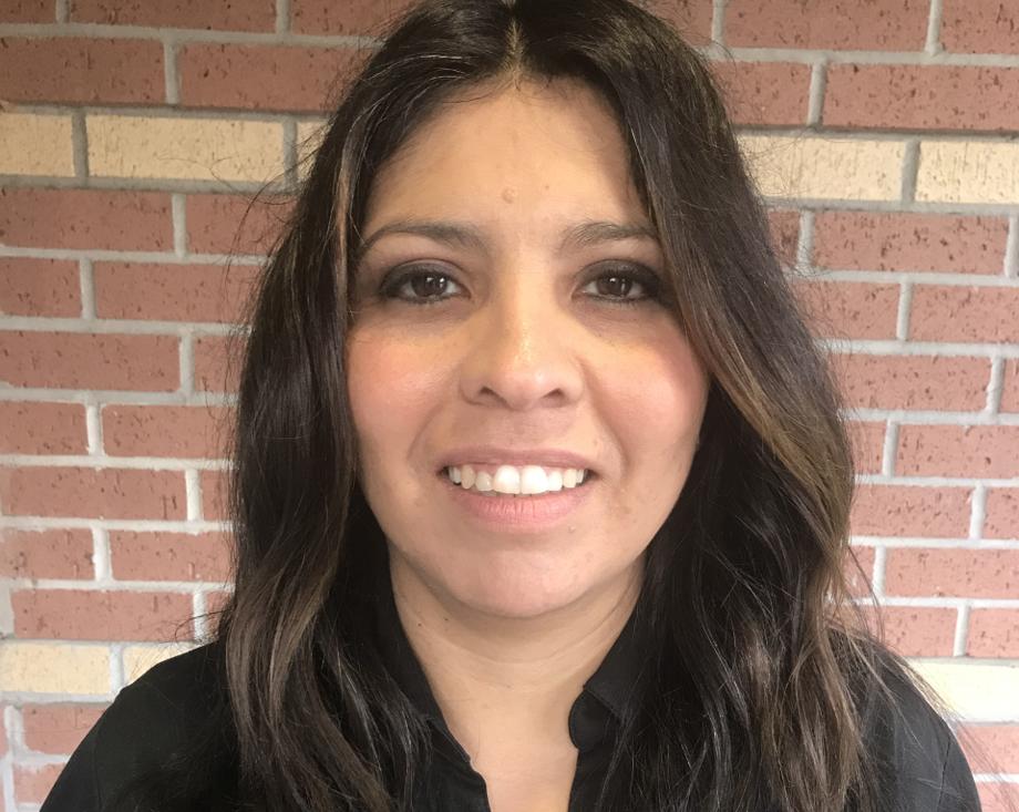 Dianne Bader , Pre-Kindergarten II Assistant Teacher