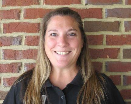 Ms. Gottleib , Lead Preschool Teacher