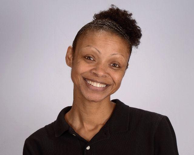 Ms. Pepper Forman , Early Preschool Teacher