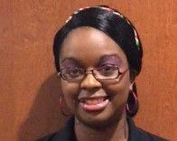 Ms. Brown, Preschool 2 Teacher