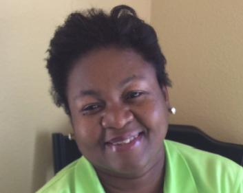 Ms. Heidi Spencer , Early Preschool Teacher