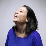 Fernanda Farias